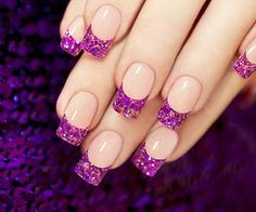 Nail Courses | Product Categories | Little Beauty School