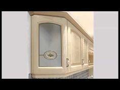 Έπιπλα κουζίνας SANDRA Bathroom Medicine Cabinet, Bathroom Lighting, Mirror, Furniture, Home Decor, Bathroom Light Fittings, Bathroom Vanity Lighting, Interior Design, Home Interior Design