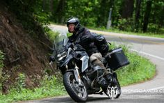The motorcycle I am taking. A 2013 BMW 1200 GS Motorcycle Adventure, Drugs, Bmw