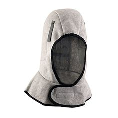 """DESCRIPTION – 100% Polyester anti-pilling heavy weight fleece. No insulated ear barrier. Gray. 1 layer       Famous Words of Inspiration...""""When I was a boy of 14, my father was so ignorant I could hardly stand to have the old man around. But when I got to be 21, I was..."""