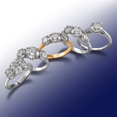 The Gleim Collection: Finest Gems and Diamonds, Precious Metals