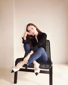 Jessica & Krystal, Krystal Jung, Yoona, Snsd, Girls Generation Jessica, Jessica Jung Fashion, Ice Princess, Airport Style, Airport Fashion
