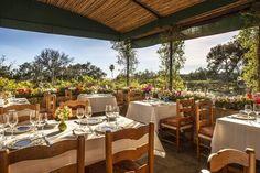 Santa Barbara Tourism: TripAdvisor has 106,937 reviews of Santa Barbara Hotels, Attractions, and Restaurants making it your best Santa Barbara travel resource.