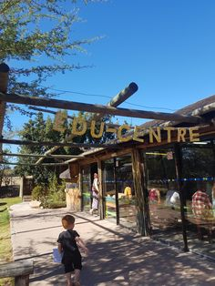 Homeschool open day at Butterfly world - Mamma & Bear Butterfly Park, Butterfly Life Cycle, Three Year Olds, 10 Year Old, Stunning View, How Beautiful, Costa Rico, Largest Butterfly, Opening Day