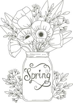 Easy Coloring Activities For Alzheimer S And Dementia Patients