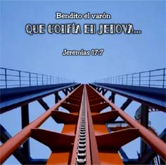 Jeremías 17.7 Anexo