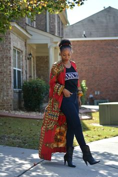 Mixed Items & Lots African Clothing And Accessories Frugal Dress Clothing, Shoes & Accessories