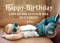 birthday pictures for men - Geburtstag - Happy Birthday Meme, Birthday Tags, Birthday Board, Birthday Quotes, Birthday Greetings, Top Quotes, Life Quotes, Happy B Day, Birthday Pictures