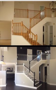 Fascinating Useful Tips: Livingroom Remodel Renovation living room remodel with fireplace joanna gaines.Living Room Remodel With Fireplace Fixer Upper livingroom remodel how to build.Living Room Remodel On A Budget Thrift Stores. Home Renovation, Home Remodeling, Kitchen Remodeling, Casa Disney, Fixer Upper, My Dream Home, Home Projects, Future House, Home Improvement