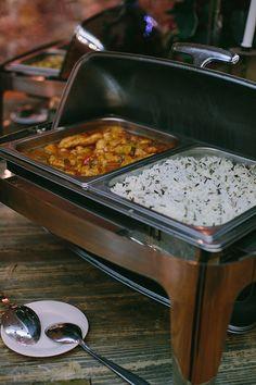 Συμβουλες για catering γαμου | Δειπνοσοφιστηριον Catering  See more on Love4Weddings  http://www.love4weddings.gr/tips-catering-gamou/  Photography by ALEFANTOU PHOTOGRAPHY   http://www.alefantouimagery.com