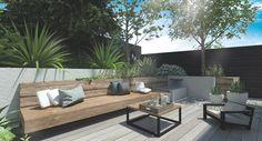 Villa Dana Point, California | Medie Janssen Interieurarchitect