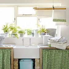 sanderson amy fabric emerald - for dishwasher/washing machine curtain