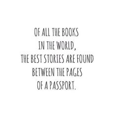 Truths, travel quotes, passport, travel inspiration, cards against humanity The Words, Quotes To Live By, Me Quotes, Beach Quotes, Qoutes, City Quotes, Ocean Quotes, Crush Quotes, Best Travel Quotes