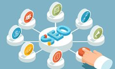 نصائح تحسين محركات البحث لموقعك وما هي أفضل استضافة تناسب موقع الوردبريس لزيادة سرعة تحميل الصفحات وما هي أهمية الصفحات عن المقالات بتقنيات السيو لتصدر نتائج بحث جوجل والمزيد.