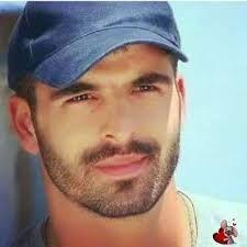 Turkish Men, Turkish Actors, Bare Men, Hot Beards, Male Eyes, Attractive Men, Facial Hair, Male Beauty, Cute Guys