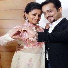 தேசிய விருது பெற்ற நடிகை பிரியாமணிக்கு வரும் 23-ஆம் தேதி திருமணம்/National Award winning actress Priyamani marriage on 23rd August      8/7/2017 5:03:29 PM  நடிகை பிரியாமணிக்கும் தொழிலதிபர் முஸ்தபா �... Check more at http://tamil.swengen.com/%e0%ae%a4%e0%af%87%e0%ae%9a%e0%ae%bf%e0%ae%af-%e0%ae%b5%e0%ae%bf%e0%ae%b0%e0%af%81%e0%ae%a4%e0%af%81-%e0%ae%aa%e0%af%86%e0%ae%b1%e0%af%8d%e0%ae%b1-%e0%ae%a8%e0%ae%9f%e0%ae%bf%e0%ae%95%e0%af%88/