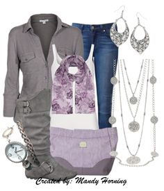 Premier Designs jewelry http://jennysgems.MyPremierDesigns.com view the catalog the access code is: bling
