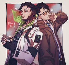 Crypto Apex Legends, Legend Images, Cool Backgrounds, Galaxy Wallpaper, Drawing Tips, Pixel Art, Video Game, Cool Art, Joon Park