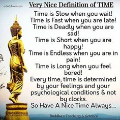 42 Gautama Buddha Quotes on Life and Peace Buddha Quotes Inspirational, Positive Quotes, Motivational Quotes, Motivational Thoughts, Wisdom Quotes, Life Quotes, Mooji Quotes, Buddha Thoughts, Nice Thoughts