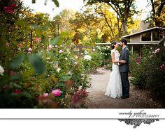 Marin Art and Garden in Ross, CA