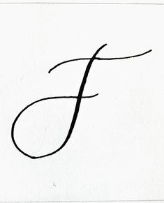 This easy-going letter F is part of an alphabet style study in watercolor and ink. Finger Tattoo Designs, Finger Tattoos, F Tattoo, Cute Little Tattoos, Alphabet Style, Hand Lettering Alphabet, Small Letters, Future Tattoos, Watercolor And Ink