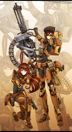 rwbyxhalo__coco_and_velvet___spartan_armour_by_dishwasher1910-d8x8pdv.png (2000×3650)