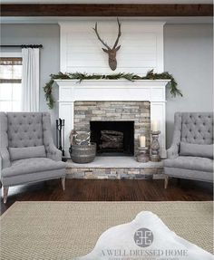 Living Room Furniture Layout Ideas with Corner Fireplace . 33 Best Of Living Room Furniture Layout Ideas with Corner Fireplace . Elegant Living Room Ideas 2019 Home Decor Ideas Fireplace Accent Walls, Family Room, House Interior, Room Design, Home Decor, Home And Living, Home Fireplace, Fireplace Design, Home Living Room
