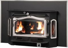 Hearthstone insert clydesdale 8491 wood inserts heats up to 2000 high quality country flame fireplace insert eventshaper