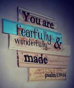 Love this!! I want this for my baby's room