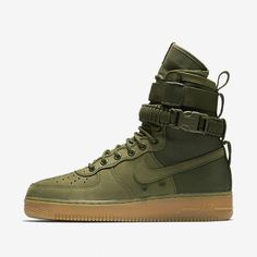 d208db2cd Cheap Air Force 1, Nike Air Force, Basketball Sneakers, Sneakers Nike, High