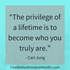 Become-Who-You-Truly-Are.jpg 450×450 pixels