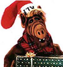 Cuando era Chamo – Recuerdos de VenezuelaAlf el extraterrestre | Especial de Navidad de Alf | Cuando era Chamo - Recuerdos de Venezuela