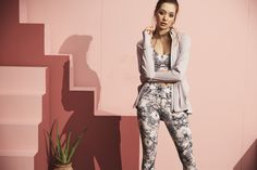 Shop the Sweaty Betty range of technical gym leggings, yoga pants and high waisted workout or running leggings. Running Leggings, Gym Leggings, Workout Leggings, Yoga Outfits, Sweaty Betty, Summer Wardrobe, Wide Leg Pants, Warm Weather, Fitness Fashion