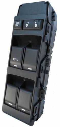 1000 images about jeep window switch on pinterest jeep for 1998 jeep grand cherokee master window switch