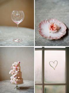 love - elizabeth messina