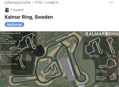 Race Tracks, Concept Cars, Racing, Ideas, Running, Auto Racing, Thoughts