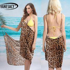 Ucuz Ücretsiz Boyutu 2016 Yaz çok fonksiyonlu Kadın Moda Plaj Cover Up Seksi Mayo Mayo Kapak Up Kimono Plaj L046 giymek, Satın Kalite Kapak- up doğrudan Çin Tedarikçilerden:     Ipuçları:Tanıştığımıza aşağıdaki iki koşul, alabilirsiniz$2Kupon sonraki sipariş:1. lütfen b