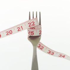 О том, как сбросить лишние килограммы за семь дней, мы подсмотрели у знаменитостей. Эффективными методами делимся с вами.