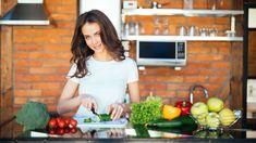 V souvislosti s cukrovkou se mluví spíše o tom, jaké potraviny by mohly n. Vitamin D, Diabetes, Tablet Computer