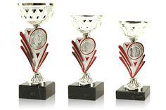 #Kleinpokale der Serie Melissa von 4,99 EUR bis 5,79 EUR inkl. 19,00% MwSt. zzgl. Versand http://www.helm-pokale.de/kleinpokale-serie-melissa-c-148_3424-3.html