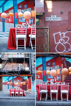 popup-dinner-party-chinatown1