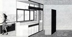 Bathrooms, Stairs, Furniture, Home Decor, Stairway, Decoration Home, Bathroom, Room Decor, Full Bath