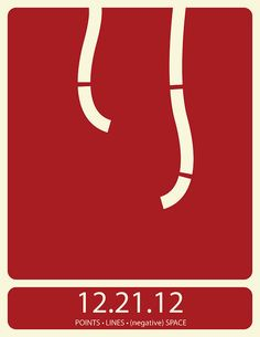 12.21.12 by gerdinator47, via Flickr