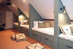 Marvelous 45+ Stunning Living Room Decorating Ideas that Expand Space https://freshouz.com/45-stunning-living-room-decorating-ideas-that-expand-space/
