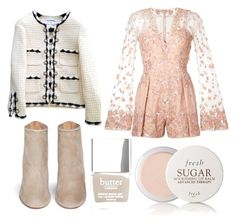 """lacey 
