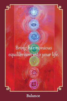 Soul Oracle Cards and Book Set Animal Spirit Cards Animal Spirit Magic, Numerology Chart, Oracle Tarot, Healing Words, Divine Light, Angel Cards, Ways Of Seeing, Spirit Animal, Tool Design
