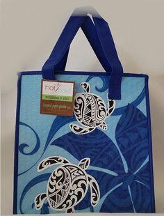 Polynesian Designs - Medium  *NEW*   Ehukai Blue  , $7.00 (http://www.polynesiandesigns.com/medium-new-ehukai-blue/)