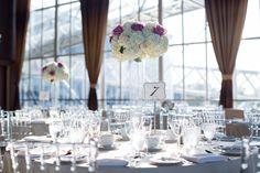 Dreaming at the Atlantis Pavilions Toronto Wedding, Wedding Table Settings, Atlantis, Pavilion, Boston, Wedding Photography, Table Decorations, Home Decor, Wedding Shot
