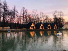 cucortu.ro - Camping Zăvoi Turism Romania, Tourist Places, Camping, Memories, Green, Travel, Instagram, Ideas, Places