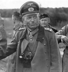 german sniper d day